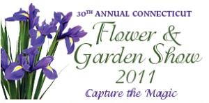 Flower & Garden Show 2011